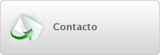 contacto02.jpg